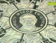 Wyjątkowe numizmaty z okazji wyjątkowego wydarzenia - kanonizacji Jana Pawła II