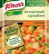 Produkt Roku 2014 dla marki Knorr – wyróżnienie dla Fix Knorr Rurki Arrabiata z kurczakiem oraz Sosów do warzyw na ciepło