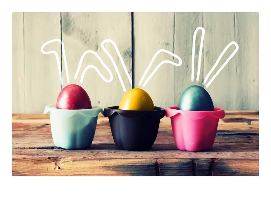 Wielkanoc w Polsce dodatki i manifestacyjne tradycje, obyczaje: malowanie pisanek, święcenie pokarmów oraz
