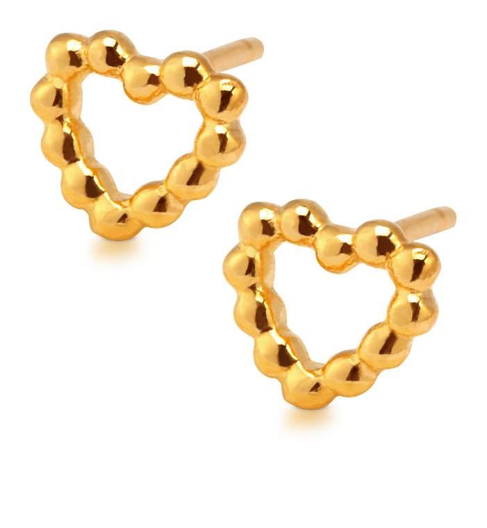Biżuteria dla Mamy, Dzień matki ze specjalną kolekcję naszyjników i kolczyków