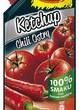 Smaczne, wygodne i w świetnej cenie!  ? Nowe ketchupy  i sosy pomidorowe WINIARY