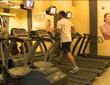 Aktywność fizyczna jak kula u nogi