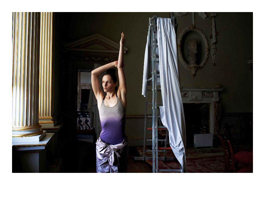 adidas_by_Stella_McCartney_AW14_yoga_2_72dpi-003-2014-07-30 _ 20_21_58-80