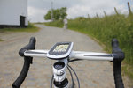 Cyclo305 MG_8154 UK route.jpg