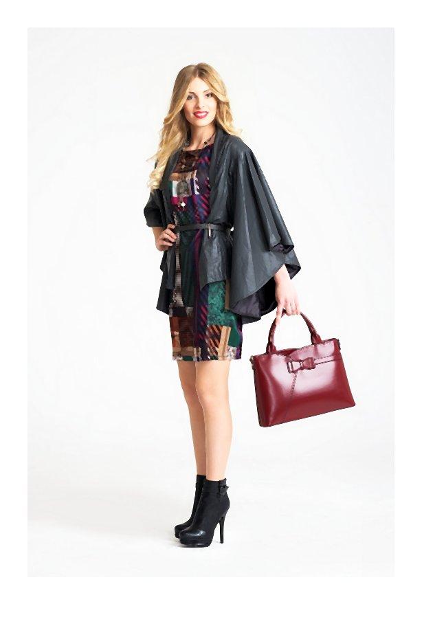Shoes and bags ? kobiece inspiracje w najnowszej kolekcji Kari