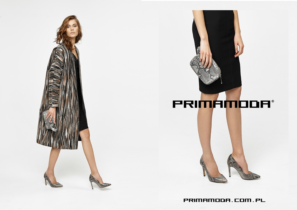 PRIMAMODA RESORT (8)