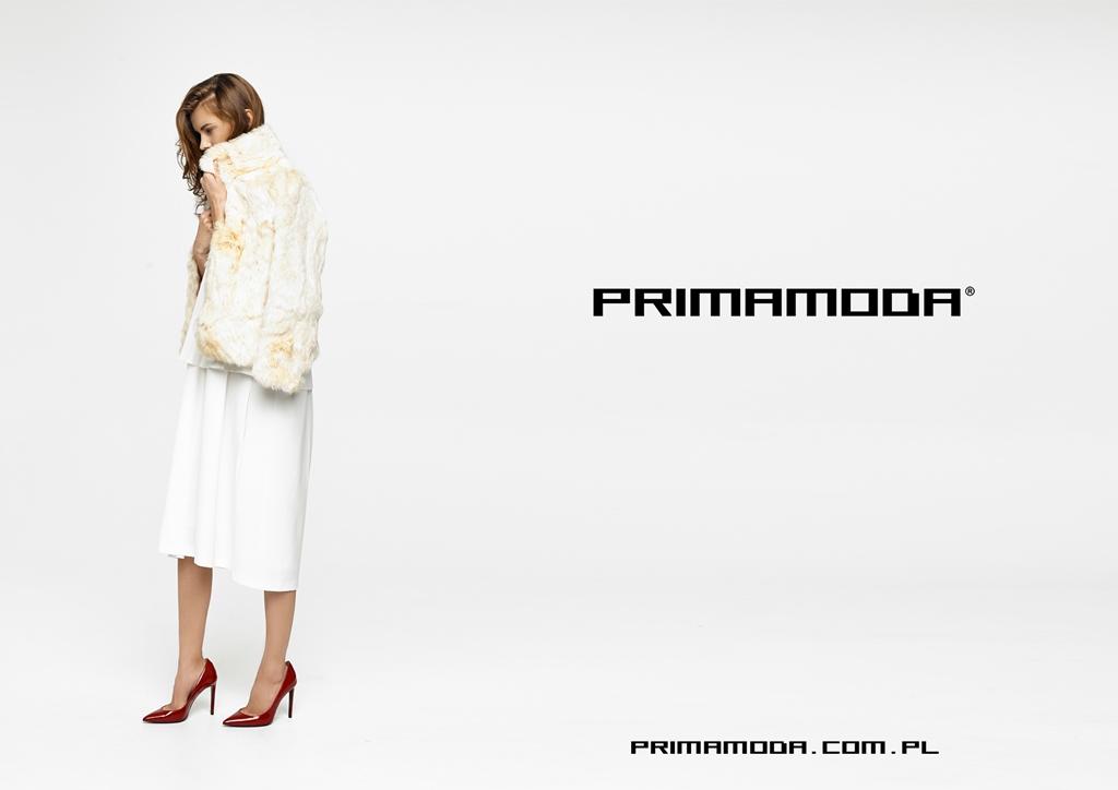 PRIMAMODA RESORT (9)