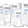 Do końca listopada produkty Physiogel? aż -30% taniej!