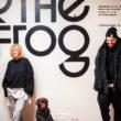 Szalona kolaboracja marki KISS THE FROG i Oskara Podolskiego