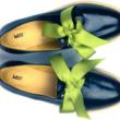 Przecenione wszystkie modele butów