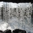 22 marca ? Światowy Dzień Wody