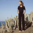 Travel Impressions nowa kolekcja Gatta Bodywear