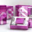 Nowa era kosmetyków anti-aging – SERUM Genoxage X35/20 Gene Booster