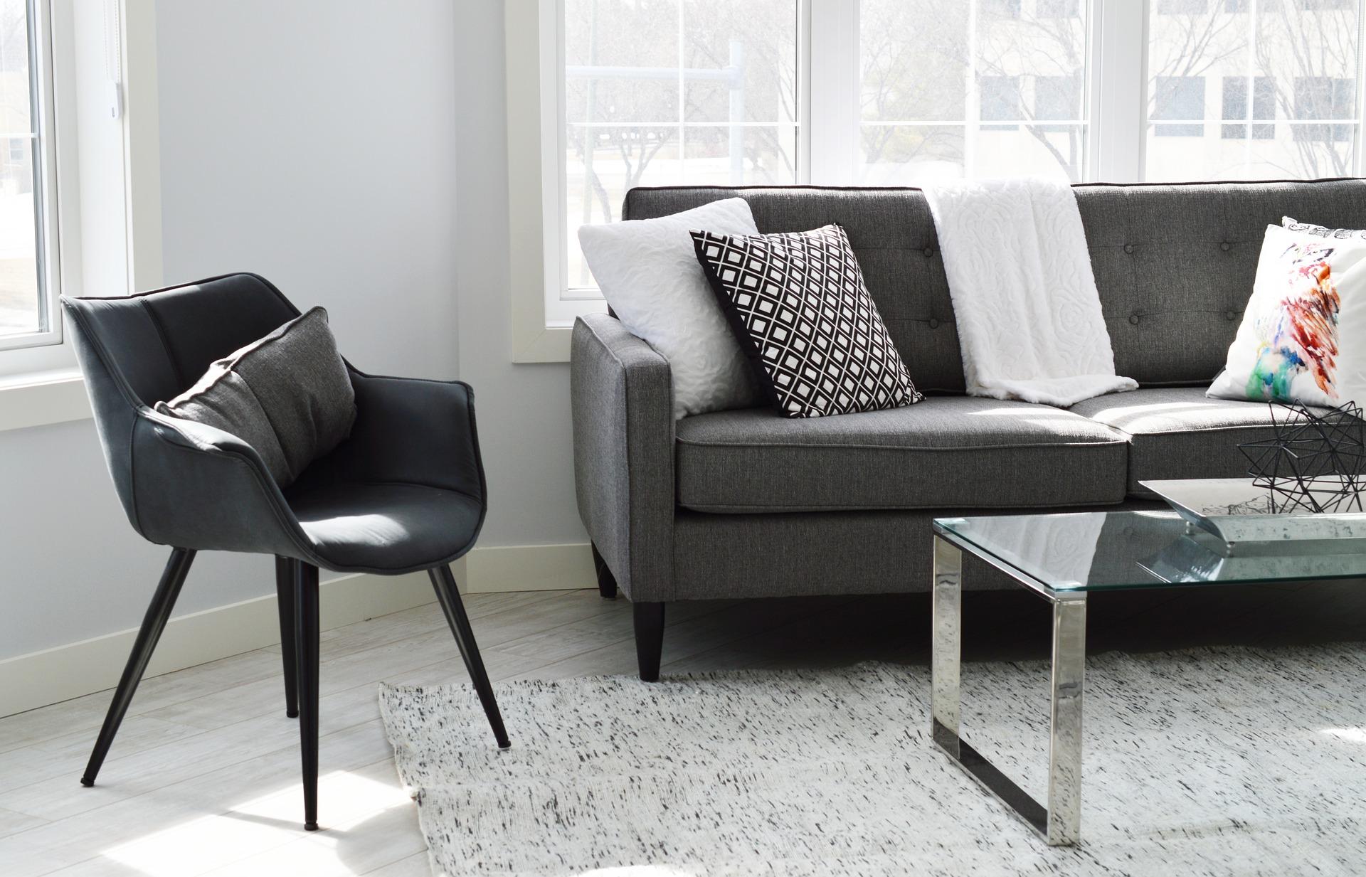 Klasyka czy nowoczesność – w jakim stylu urządzić mieszkanie?