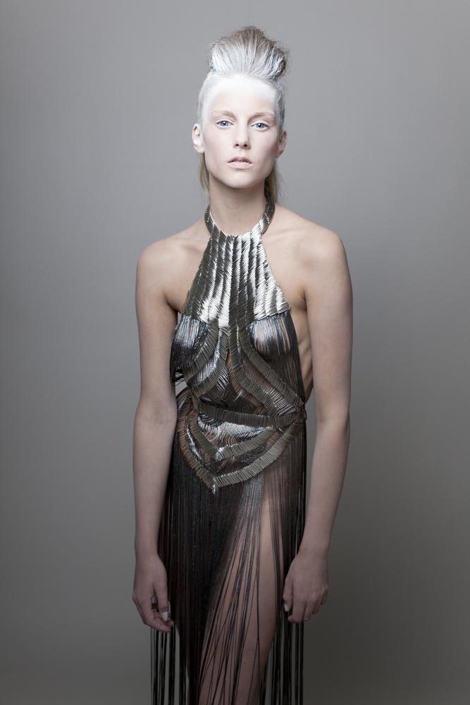 Manufaktura Fashion Week – wielkie święto mody po raz 12.!