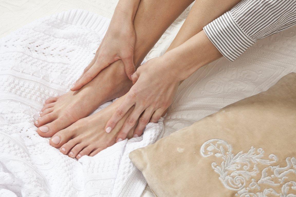 Kwas hialuronowy – mit czy eliksir młodości dla skóry?