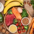 Jak jeść, by dostarczyć organizmowi kolagen?