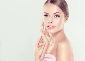 Terapie autoregeneracyjne – sposób na piękną skórę