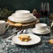 Przystrojone serce naszego domu, czyli jak zaaranżować stół na specjalne okazje