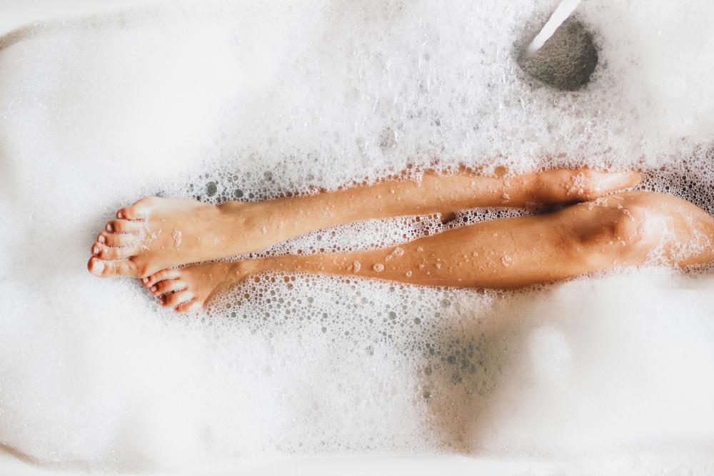 Ręcznik ręcznikowi nierówny – jak wybrać ten najlepszy?