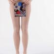 Jak radzić sobie z obrzękami nóg w upalne dni będąc w ciąży?