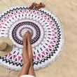 Stylowe plażowanie – modowe hity i praktyczne rozwiązania.