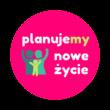Planujemy nowe życie – Rodzicielstwo i prokreacja w kontekście łuszczycy