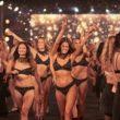 Święto kobiecości w 88 rozmiarach -  pokaz najnowszych kolekcji CHANGE Lingerie