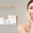 Czas na regenerację skóry po lecie!