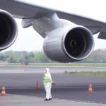 Zeroemisyjne samoloty przyszłością lotnictwa. Trwają prace nad pierwszymi ekologicznymi samolotami pasażerskimi na prąd i wodór [DEPESZA]