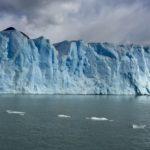 Dziura ozonowa jest już wielkości Antarktydy. Ścisłe przestrzeganie zakazu emisji chemikaliów może zahamować zmiany klimatyczne [DEPESZA]