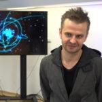 Nobel przyznany za badania nad czarnymi dziurami. Przełomowe odkrycia pozwolą poznać przeszłość Wszechświata