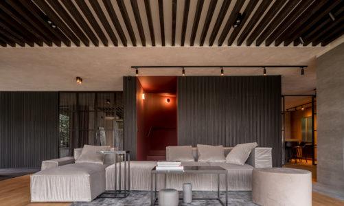 Dobra sofa daje maksimum komfortu – Sofa a styl życia