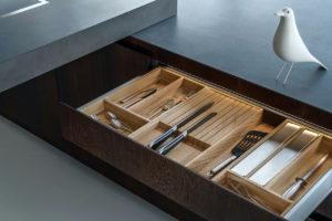 Czy zmienił się sposób projektowania kuchni?