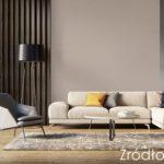 Nowe wysublimowane kolory w palecie Beckers Designer Collection