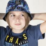 Broel – producent czapek i akcesoriów dziecięcych ma nowy sklep internetowy