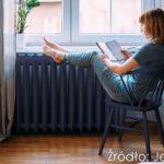 Nowe kolory Jedynka Deco & Protect Drewno i Metal