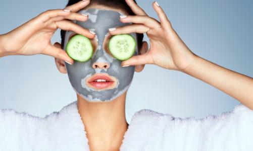 Łykasz witaminy na piękne włosy, na jędrną skórę – a na oczy? O nie też trzeba dbać od środka!